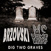 Dig Two Graves by Various Artists