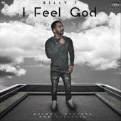 I Feel God by Billy T