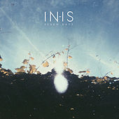 Seven Days by Inis