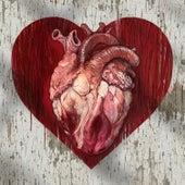 If Your Heart Is Beating de Henry Bateman