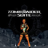 The Tomb Raider Suite di Royal Philharmonic Orchestra