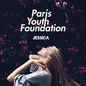 Jessica by Paris Youth Foundation