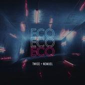 Eco de Twice