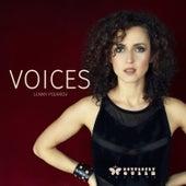 Voices di Lenny Pojarov