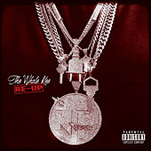 The Whole Kee: Re-Up by Keelo