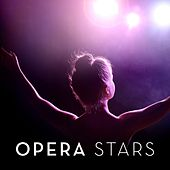 Opera Stars by Various Artists