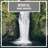 #6 Mindful Sine Waves von Study Music