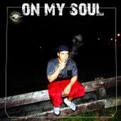 On my soul by Lex