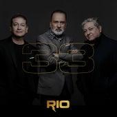 33 by Rio