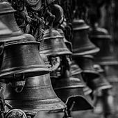 Silver Bells by Stephen Hoganson