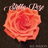 Stella Rose de D.S. Wilson