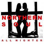 Northern Soul All Nighter by Various Artists