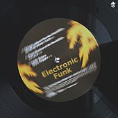 Electronic Funk by Various Artists