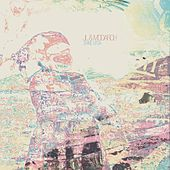 Shine UTGA by JL