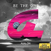 Be The One by Avalon