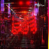 Un1t Ep by Digitalism