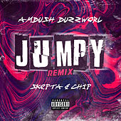 Jumpy (Remix) by Ambush Buzzworl