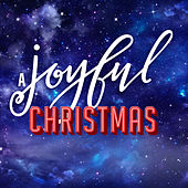 A Joyful Christmas de Various Artists