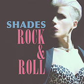 Shades: Rock & Roll by Various Artists