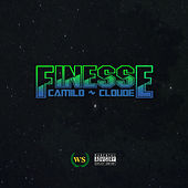 Finesse Freestyle de Cloude