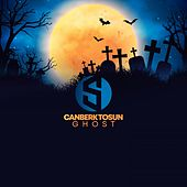 Ghost de Canberk Tosun