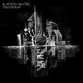 Nocturne EP by Blanco White