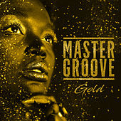 Master Groove (Mellow Mood) GOLD de Various Artists