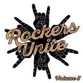 Rockers Unite, Vol. 3 by Various Artists