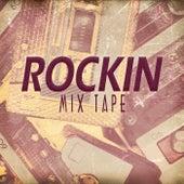 Rockin Mix Tape de Various Artists