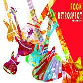 Rock Retrospect, Vol. 2 by Various Artists
