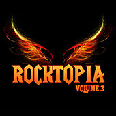 Rocktopia, Vol. 3 by Various Artists