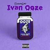 Ivan Ooze by EarthGod