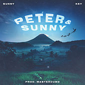 Peter&Sunny by Sunn.y.