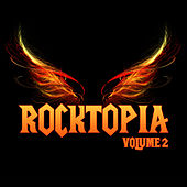 Rocktopia, Vol. 2 by Various Artists
