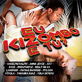 Eu Kizombo e Tu? by Various Artists