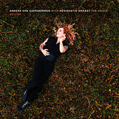 Zo Lief (Symphonized live 2018) de Anneke van Giersbergen