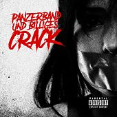 Panzerband & billiges Crack von Crystal F