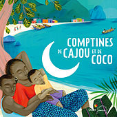 Comptines de cajou et de coco de Various Artists