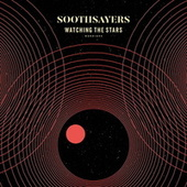Watching the Stars de The Soothsayers