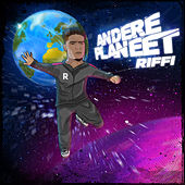 Andere Planeet de Riffi