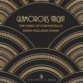 Glamorous Night by Simon Mulligan