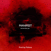 Manifest by Amrow