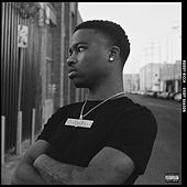 Every Season by Roddy Ricch