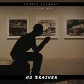No Brainer (Electro Mix) von Fabian Laumont
