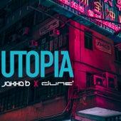 Utopia von Dune