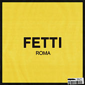 Fetti by Curren$y