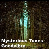 Mysterious Tunes by Goodvibra