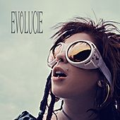 EvoLucie by Lucie