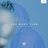 One More Time (ELS VIP) de Ellis