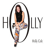 Holly di Holly Cole